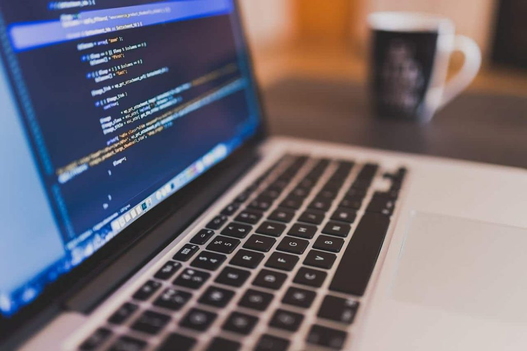 website code compression and caching