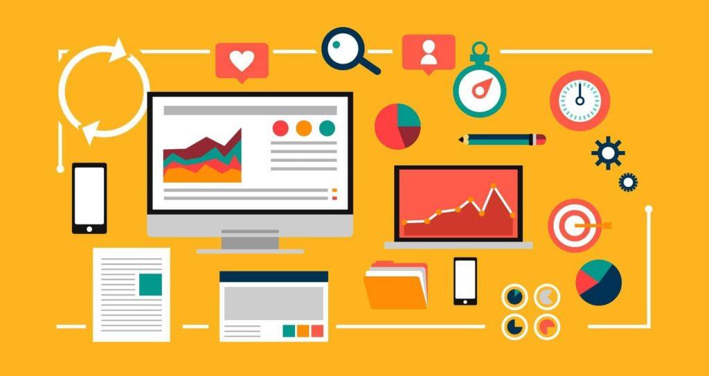tools for website - scheme