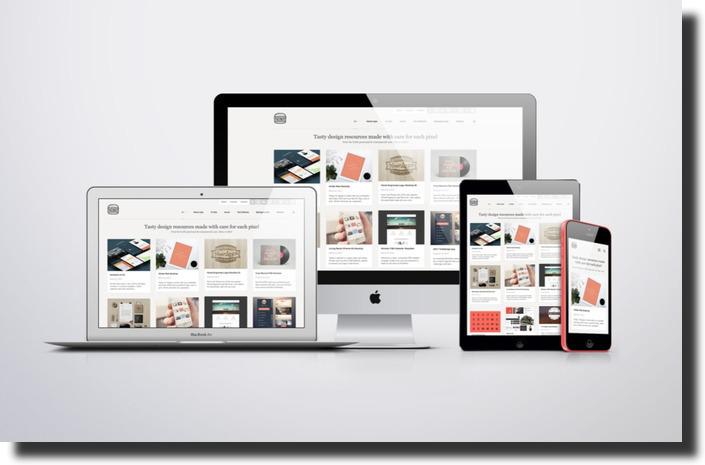 website essential tool