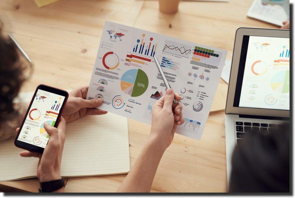 6.    Pay-per-click Advertising