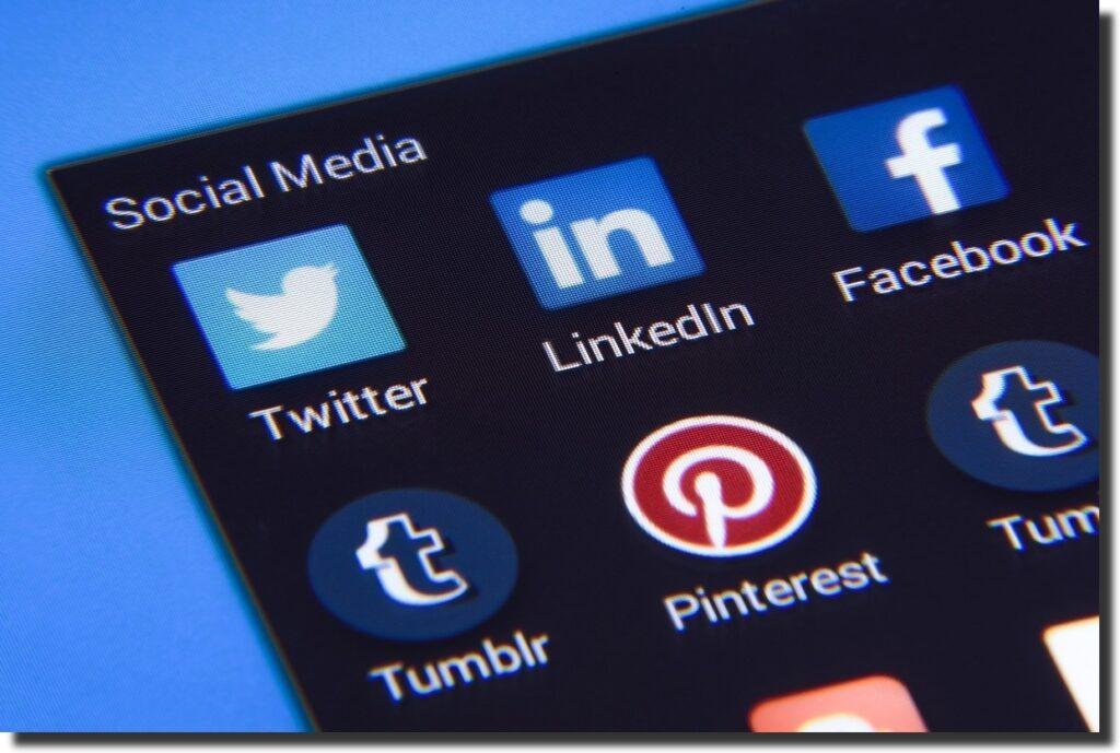 B2B Social Media Marketing Strategies