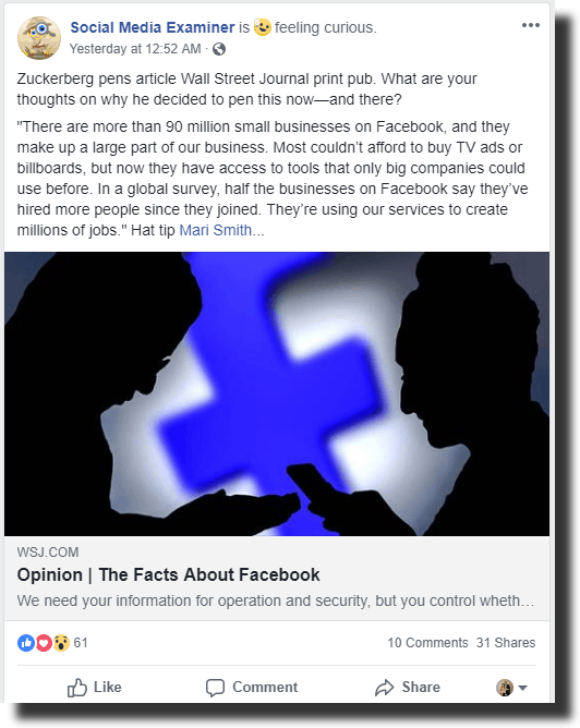 podcast marketing in social media